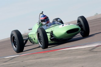 Andrew_Beaumont_Lotus24
